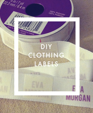 diy-clothing-labels