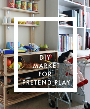 diy-play-market-grocery-store