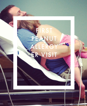peanut-allergy-emergency-room