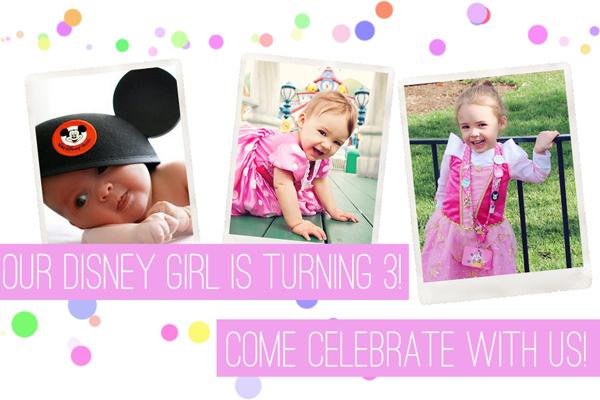 disney-party-invite