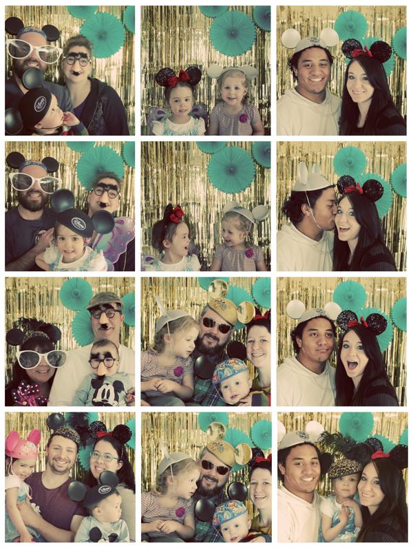 disney-photobooth