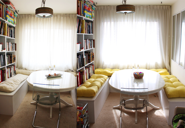 before-and-after-dining-room