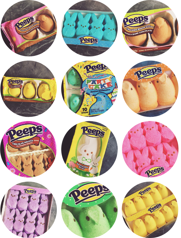 peeps-safe-for-nut-allergies