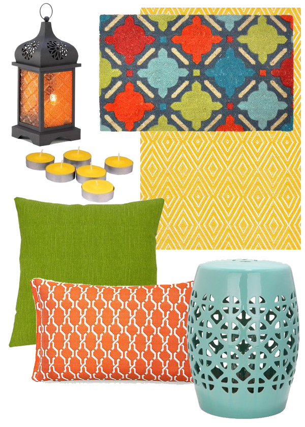 pop-of-color-patio-wayfair