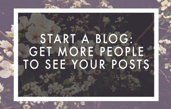 start-a-blog-pageviews
