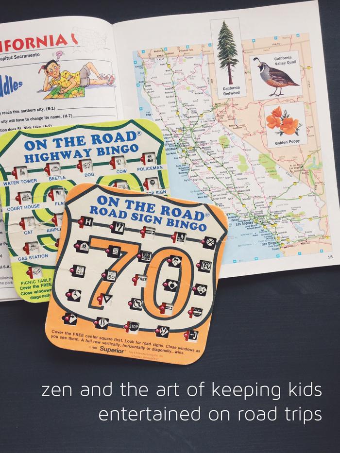 kids-road-trips