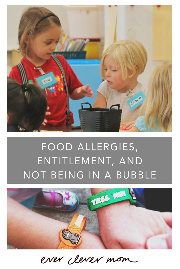 food-allergies-entitlement