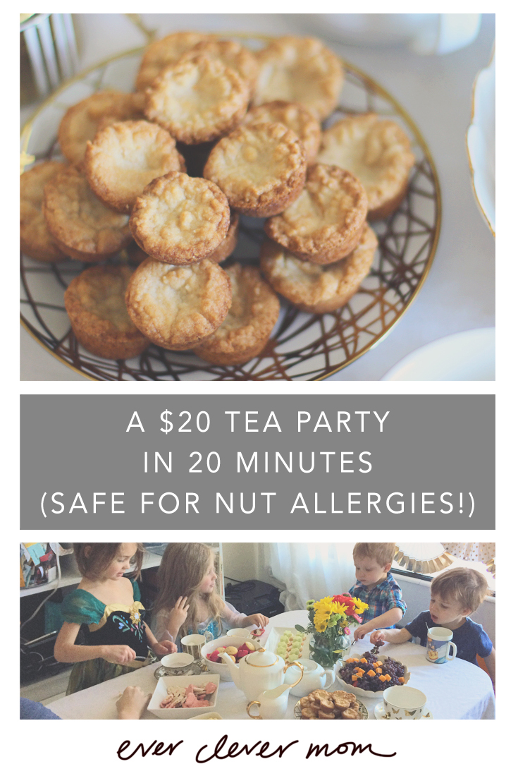 20-dollar-tea-party