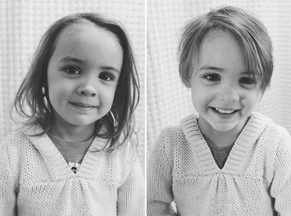 To Get Toddler DD's Hair Cut Into A Pixie?